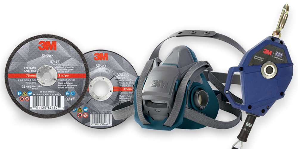 3M products